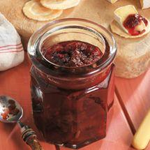 ... on Pinterest | Rhubarb Chutney, Food In Jars and Tomato Chutney