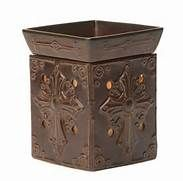 Faith warmer - www.kellycaba.scentsy.us