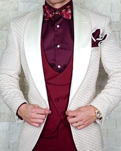 Sebastian Cruz Couture Want to get OFF? Simply add 5 items to your cart. Prom Suits For Men, Dress Suits For Men, Mens Tailored Suits, Mens Suits, Mens Double Breasted Blazer, Dinner Jackets, Horse Show Clothes, Designer Suits For Men, Mens Fashion Suits
