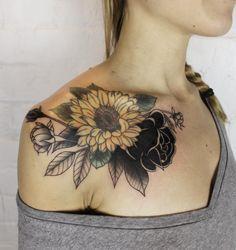 jess chen tattoo - @__jesschen__