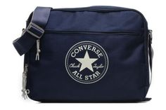 CONVERSE City väskor - CT Essentials Shoulderbag @ sarenza.se