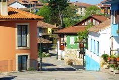 Torazu - Asturias