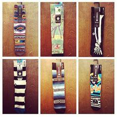 Great selection of stance socks @cabyorkton #stancesocks #socks