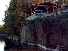 Już w najbliższy weekend zapraszamy na wyjazd nurkowy do kamieniołomów w Kamenz w Niemczech! Zobacz - jak jest tam pięknie! https://www.facebook.com/aquamaticpl?ref=hl #aquamatic