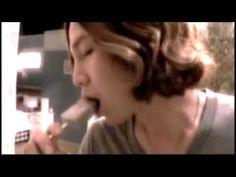 Jang Keun Suk ❤ Ice Cream