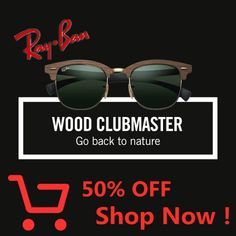 Go back to nature with the Wood #Clubmaster // www.ray-ban.com Clean Shower Curtains, Teen Haircuts, Creeping Thyme, Going Away Parties, Clown Makeup, Army Veteran, Awesome Beards, Ancient Symbols, Arbonne