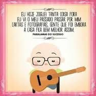 Resultado de imagem para Toysquotes Family Guy, Words, Dreams, Frases, Thoughts, Truths, Messages, Drop, Personality