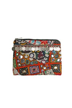 Oulu Vintage Clutch, Boho Bags, Fashion, Moda, La Mode, Fasion, Fashion Models, Trendy Fashion