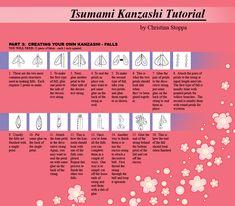 kanzashi_tutorial___part_6_by_kurokami_kanzashi.jpg (1000×875)