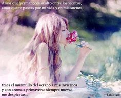 Lara Hum. http://www.larahum.blogspot.com.ar/ Escritos, poemas, frases de amor, letras de canciones