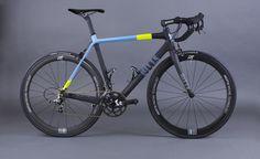 Bike paint ideas