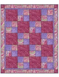 Image result for quilting blocks for beginners