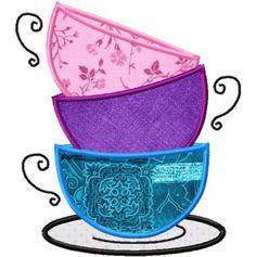 Tea-Cups-Applique-6X10-Hoop.jpg