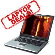 Dell & Lenovo Laptops February 2014. This discount coupon code is valid for citi bank card holders only. You will get maximum Rs. 5000 Off on your shopping.   http://www.dialacoupon.com/