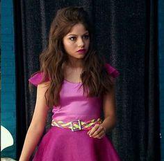 Luna Sou Luna Disney, Disney Channel Original, Cimorelli, Avan Jogia, Image Fun, Son Luna, The Most Beautiful Girl, Beautiful Women, Dove Cameron