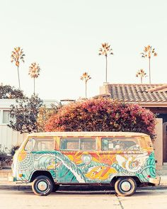 Excellent Photography Tips For Shooting Great Photos – Photography Collage Mural, Bedroom Wall Collage, Photo Wall Collage, Boho Aesthetic, Aesthetic Collage, Summer Aesthetic, Mundo Hippie, Beach Print, Cute Cars