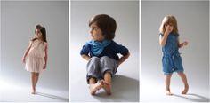 louis louise kids clothes - Google Search