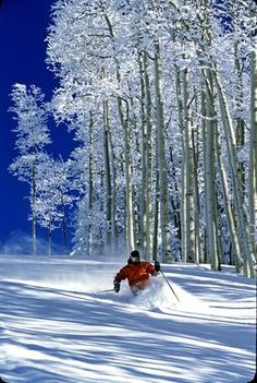 The best way to spend winter, skiing- follow us www.helmetbandits.com like it, love it, pin it, share it!
