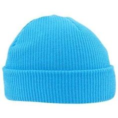 Columbia Super Cuff Watch Cap Heavy Duty Blue Lined Beanie Winter Snow Hat Men by Columbia. $29.99