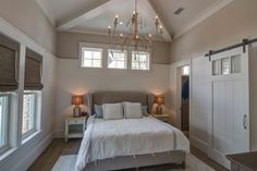 bedroom-decorating-ideas-and-designs-Remodels-Photos-30A-Interiors-Santa-Rosa-Beach-Florida-United-States-beach-style-bedroom-004-600x400.jpg (600×400)