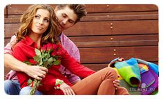 Astrologer Pandit Raj Shastri is one of the best vashikaran specialist baba who has a number of experience in the field of astrology.