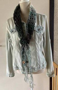 S174 - Smal sjaaltje