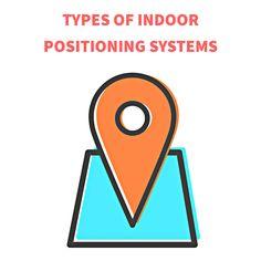 28 Best Indoor Positioning System images in 2019 | Indoor