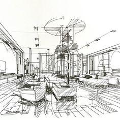 #Bedroom #modren #interiordesign