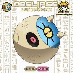 First Pokemon, Ash Pokemon, Play Pokemon, Pokemon Memes, Pokemon Funny, Bendy And The Ink Machine, Psychic Abilities, Creature Design, Anime Manga