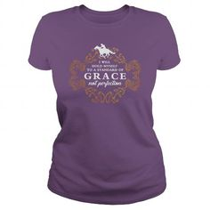 N02CG I WILL HOLD MYSELF TO A STANDARD OF GRACE NOT PERFECTION T-SHIRTS, HOODIES, SWEATSHIRT (22.99$ ==► Shopping Now)