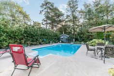 OPEN HOUSE -SATURDAY 1-3PM -OPEN HOUSE -MAR 17