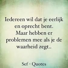 Gerelateerde afbeelding Strong Quotes, Faith Quotes, Positive Quotes, The Words, Sef Quotes, Wall Text, Dutch Quotes, Quotes Deep Feelings, Quote Backgrounds