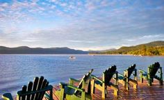 Pet Friendly Lodging In Lake George: Find Cabins & Cottages In Lake George Suitable For Your Pets