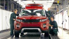 According to the UK Manufacturing Statistics, UK manufacturing contributes…
