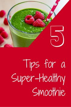 Smoothies are an easy and tasty way to incorporate more produce and other healthful ingredients into your diet, and they offer a lot of benefits that trendy juices don't. #smoothies #healthyeating #foodtrends #everydayhealth | everydayhealth.com