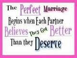 marriage marriage - Click image to find more Celebrities Pinterest pins