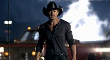 Truck Yeah – Tim McGraw | Music Tunes Videos -The Music Entertainment of the 21st Century