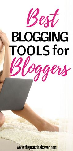 best blogging tools for social media l make money blogging tools l blogging tips for beginners for money l how to start a blog l wordpress theme tips for beginners (Wordpress For Beginners)