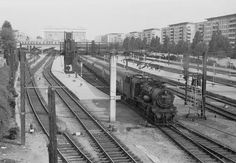 Profil Serban Lacriteanu - Bucurestiul meu drag Bucharest, Train Tracks, Old City, Alter, Romania, Train, Profile, Old Town