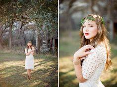 www.greenweddingshoes.com | www.jbirdphoto.com | www.bricolagecf.com