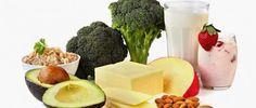 Remédios Caseiros Para Ter Ossos Fortes - http://comosefaz.eu/remedios-caseiros-para-ter-ossos-fortes/