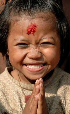 Découvrez le Népal avec Inde en liberté