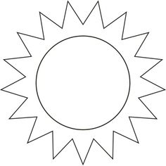 free printable cloud coloring pages for nature