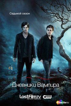 дневники вампира смотреть онлайн 4 сезон 4 серия