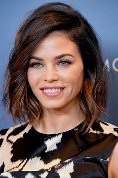 Jenna Dewan-Tatum Photos Photos - Actress Jenna Dewan Tatum attends Variety's Power Of Women Luncheon at the Beverly Wilshire Four Seasons Hotel on October 9, 2015 in Beverly Hills, California. - Variety's Power of Women Luncheon