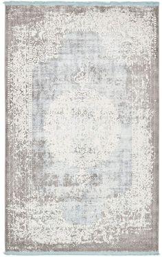 Cheap Carpet Runners For Hall Teal Carpet, Diy Carpet, Carpet Colors, Rugs On Carpet, Modern Carpet, Carpet Staircase, Carpet Decor, Orange Carpet, Basement Carpet