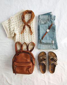 LivvyLand Instagram Roundup   20 Best Spring/Summer Outfits Latest Fashion Trends GURU PURNIMA IMAGES, WISHES AND QUOTES IN HINDI PHOTO GALLERY    I.PINIMG.COM  #EDUCRATSWEB 2020-06-07 i.pinimg.com https://i.pinimg.com/236x/e8/21/5b/e8215b6751c0b939e895b78010bc7618.jpg