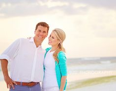 Specializing in Family Beach Photography in Destin, Miramar Beach, Santa Rosa Beach area