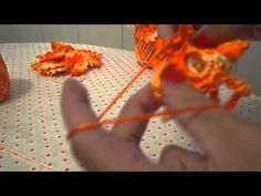 Biquíni de Crochê passo a passo | Belas em ação | Belas em ação