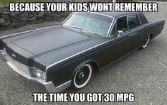 180 Best Car Memes Images Car Humor Hilarious Entertaining